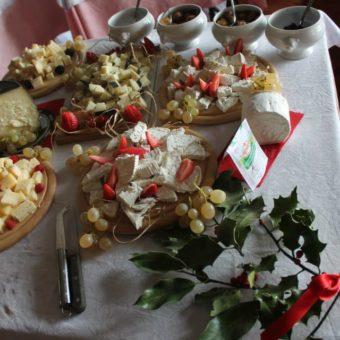 cucina tipica di biella